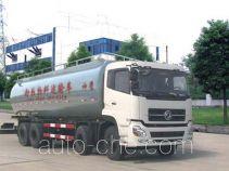 Shenying YG5310GFL bulk powder tank truck