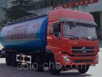 Shenying YG5310GFLA13S bulk powder tank truck
