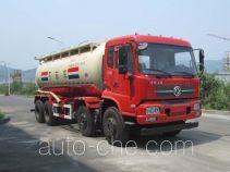 Shenying YG5310GXHB2 pneumatic discharging bulk cement truck
