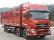 Shenying YG5311CCYA10 stake truck