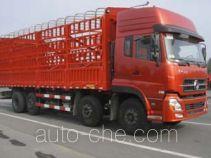 Shenying YG5311CSYA8 stake truck