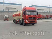 Shenying YG5311GXHA12 pneumatic discharging bulk cement truck