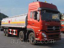 Shenying YG5311GYYA10 oil tank truck