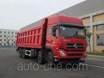 Shenying YG5318ZLJA12A garbage truck