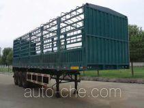 Shenying YG9280CSY stake trailer