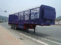 Shenying YG9282CSYD stake trailer
