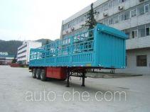 Shenying YG9320CSY stake trailer