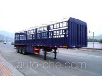 Shenying YG9321CSY stake trailer