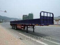 Shenying YG9402 trailer