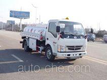 神行牌YGB5040GJY型加油车