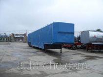 Shenxing (Yingkou) YGB9230TCL vehicle transport trailer