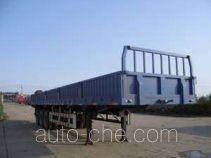 Shenxing (Yingkou) YGB9300 trailer