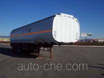 Shenxing (Yingkou) YGB9370GYY oil tank trailer