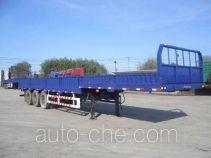 Shenxing (Yingkou) YGB9401 trailer