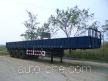 Shenxing (Yingkou) YGB9402 trailer