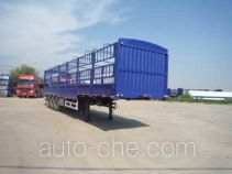 Shenxing (Yingkou) stake trailer
