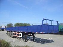 Shenxing (Yingkou) YGB9403 trailer