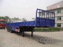 Shenxing (Yingkou) YGB9407 trailer