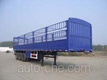 Shenxing (Yingkou) YGB9409CXY stake trailer