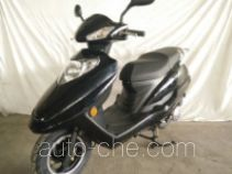 Yihao YH125T-14 scooter