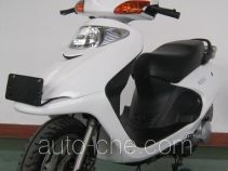Yinhe YH125T-3A scooter