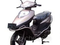 Yuehao YH125T-4A scooter