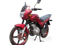 Yinghe YH150-2X motorcycle