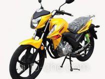 Yuehao YH150-9 motorcycle