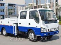 Yuehai YH5057JGK02 aerial work platform truck