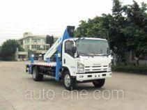 Yuehai YH5062JGK024 aerial work platform truck
