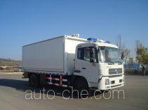 Shenzhou YH5130XLJ motorhome