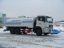 海德牌YHD5251GQX型高压清洗车