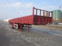 Hengyi YHY9400 trailer