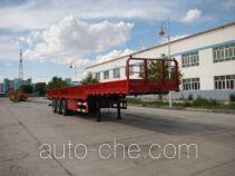 Hengyi YHY9402 trailer