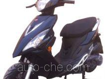 Yuejin YJ125T-10B scooter