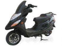 Yuejin YJ125T-4B scooter