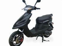 Yuejin YJ125T-5B scooter