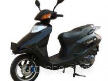 Yuejin YJ125T-6B scooter