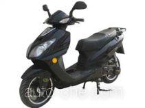 Yuejin YJ150T-B scooter