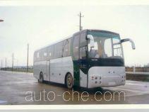 Yanjing YJ6116H1 bus