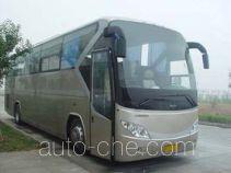 Yanjing YJ6116HL bus