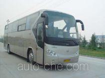 Yanjing YJ6116HL1 bus