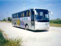 Yanjing YJ6120H bus