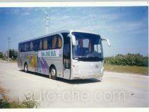 Yanjing YJ6120H2-A bus