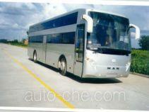 Yanjing YJ6120HW sleeper bus