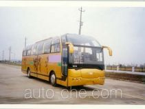 Yanjing YJ6121H1 bus