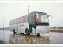Yanjing YJ6126H bus