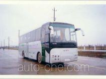 Yanjing YJ6126H3 bus