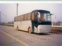 Yanjing YJ6126HM bus