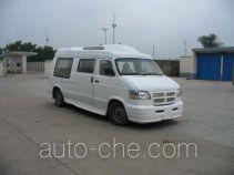 Yanjing YJ6560 bus